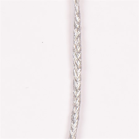 Band R 9805, silver